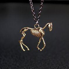 Cute Jewelry, Jewelry Gifts, Jewelry Box, Jewelry Accessories, Unique Jewelry, Jewellery, Horse Jewelry, Jewelry Necklaces, Cheap Jewelry