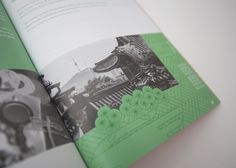 Project K – The Korean Film Festival, Festival Design 2015