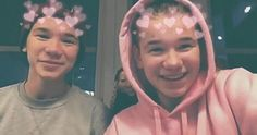 They are so cute! Cute Baby Animals, Beautiful Boys, Cute Babies, Boyfriend, Singer, Macs, Puppys, My Love, Celebrities