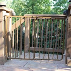Cardinal Gates Stairway Special Child Gate   Products   Pinterest   Child  Gates, Safety Shop And Products