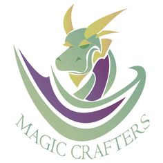Magic Crafters More