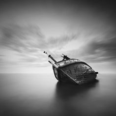 The Art of Black and White Photography (30 Striking Examples) - My Modern Metropolis