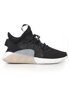 Tubular Rise Sneakers - $12194 (25%Off)