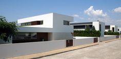 AZO - Sequeira Arquitectos Associados