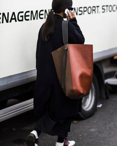celine luggage bag sale - bag on Pinterest | Backpacks, Leather Bags and Duffle Bags