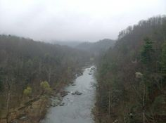 The Roanoke River. Roanoke River, Virginia Mountains, Star, City, Outdoor, Outdoors, Cities, All Star, Outdoor Games