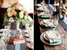 Gorgeous details!   Green Gables Estate Wedding | Erin and Jay Photography by Clove & Kin. View More: http://cloveandkin.com/blog/green-gables-estate-wedding-erin-jay/