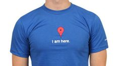 Can You Use Google Maps & Google Earth Images?