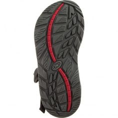 9e398e0399cf J105469 Chaco Men s Z 2 Classic Sandals - Rushes Red