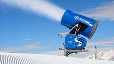 Demaclenko - Snowmaking Systems