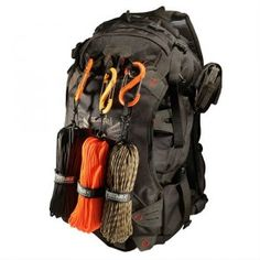 Do you bring enough gear in your pack. Do you consider this a bug out bag. Do you pack enough survival gear for 72 hours? Here is what you need to survive. - Tap The Link Now To Find Gadgets for Survival and Outdoor Camping Survival Equipment, Survival Tools, Wilderness Survival, Camping Survival, Outdoor Survival, Survival Prepping, Outdoor Camping, Camping Equipment, Survival Bags