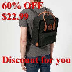 Fjallraven Kanken Backpack #Kanken, #Fjallraven, #Backpack Kanken Backpack, Swagg, Fashion Design, Fashion Tips, Fashion Trends, Projects To Try, Hair Beauty, Abs, Exercise