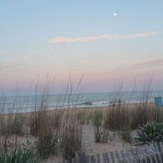 54 ideas nature aesthetic pastel for 2019 Nature Aesthetic, Beach Aesthetic, Aesthetic Pastel, Aesthetic Photography Pastel, Travel Aesthetic, 4 Wallpaper, Pretty Sky, Looks Cool, Photos