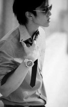 #wattpad #romance Ummu Titania Keiko (Kei), seorang wanita cantik tapi pemimpi yang selalu berharap kisah hidupnya akan seperti kisah dongeng. Bekerja disalah satu perusahaan milik keluarga Pratama. Bian Noah Alfarizky Pratama (Bian), seorang CEO muda yang mempunyai perusahaan terbesar yang tersebar dibeberapa daera...