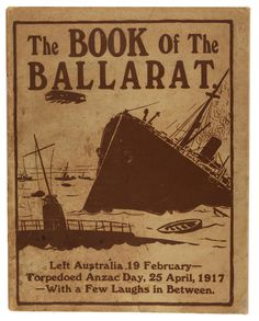 HMAT Ballarat - Donald Baillie with the reinforcements of the battalion embarked from Adelaide South Australia 12 Aug 1916 for UK Adelaide South Australia, Anzac Day, Lest We Forget, Military Service, World War I, Wwi, My Father, Family History, Family Travel