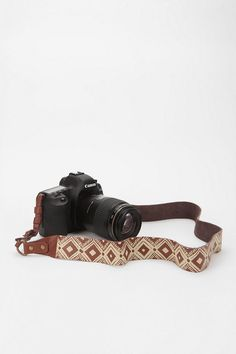 Falconwright Leather Camera Strap Online Only New Colors Available
