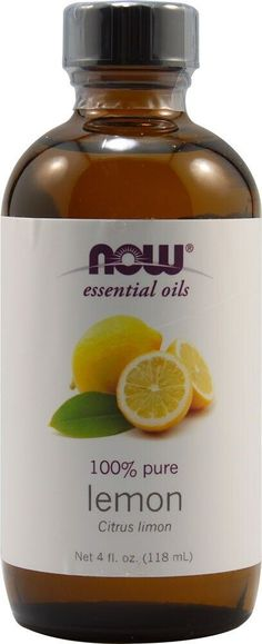 Aroma: Fresh lemon peel. Benefits: Refreshing, cheerful, uplifting. Cheer Up Buttercup Blend: Add 1 drop each of lime oil and grapefruit oil, 2 drops of lemon oil and 6 drops of tangerine oil. Add to a diffuser and enjoy. Extraction Method: Cold pressed form fresh fruit peel. Purity Tested / Quality Assured #BoiledLemonWaterBenefits Organic Cleaning Products, Pure Products, Boil Lemons, Lemon Juice Benefits, Now Essential Oils, Smiths Food, Lemon Oil, Buttercup, Fresh Fruit