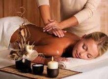 massaggiatrice lavoro roma