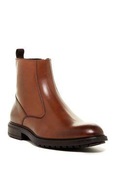 Damiano Boot
