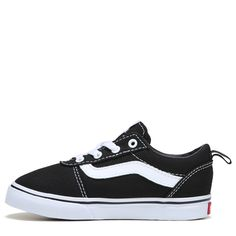 b4dcde2384e VANS sneakers in 2019   Products   Pinterest - Vans sneakers ...