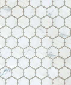 Check out this tile from Mosaique Surface in http://www.mosaiquesurface.com/tile/istanbul-petite-warm