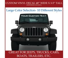 Jeep Wrangler TJ Fan SpeedHeater Fix Dash Removal Jeep - Custom windo decals for jeepsjeep wrangler side decals and stickers jeep gear partsmods