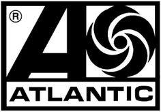 Atlantic records.