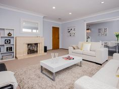 Sandringham Style on a Budget | Trade Me Property