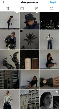Instagram Jobs, Instagram Feed Goals, Best Instagram Feeds, Instagram Feed Ideas Posts, Instagram Inspiration, Instagram Story, Ig Feed Ideas, Best Photo Poses, Photography Poses Women