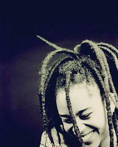 Analog Fotografie, Dieter Michalek fotografie,Fotografia, Photography, Black and White, 35mm , Film  https://flic.kr/p/P8QVSX | JOY #analog #analogo #analogous #analogue #analoguephotography #blackandwhitechallenge #blackandwhite #blackandwhitephotography #film #35mmfilm  #foto #fotografie #fotografia  #rasta #hair #girl #mod | www.instagram.com/dieter_michalek     www.facebook.com/fotografie.by.dieter.michalek     www.dietermichalek.tumblr.com/