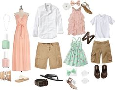 Family Photo Outfit Ideas Spring Pictures 5 ideas for spring family portrait outfits kathryn lee Family Photo Outfit Ideas Spring. Here is Family Photo Outfit Ideas Spring Pictures for you. Spring Family Pictures, Family Beach Pictures, Family Pics, Beach Photos, Spring Photos, Family Family, Family Picture Colors, Family Picture Outfits, Family Portrait Outfits