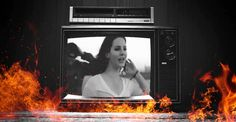 Robin Skouteris - The Hideaway Coast (Lana Del Rey / Kiesza / ZHU / Sam ...
