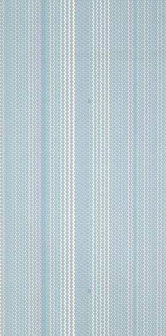 Dots Turquiose Wallpaper from Mimou. #design #wallpaper #turquiose