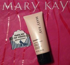 Mary Kay Timewise Age Fighting Moisturizer Normal to Dry Skin NEW  #MaryKay