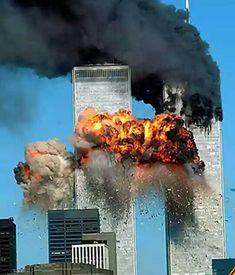 Gegen das Vergessen... So was darf nie wieder geschehen, egal, wo auch immer!!!