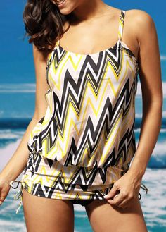 2ee24a285e528 9 Best SWIMWEAR images | Bathing Suits, Swimwear, Beach playsuit