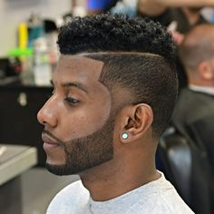 @bossiocuts #barbersinctv #tapeups #barbershopconnect #nastybarbers…