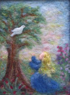 Fairy tales / Cinderella.jpg