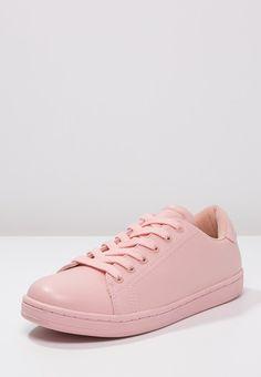 nouveaux styles d7009 076b2 coupon for adidas stan smith femme 38 zalando 5652e 3d3c1