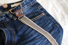 jeans by kofaragozsuzsiphotos  www.facebook.com/kofaragozsuzsiphotos