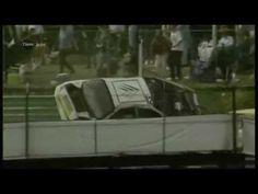 Race Crash Compilation 2014