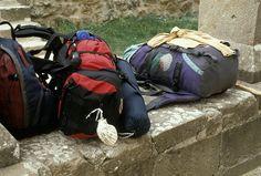 www.caminodesantiagoreservas.com