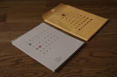 envelope + holes
