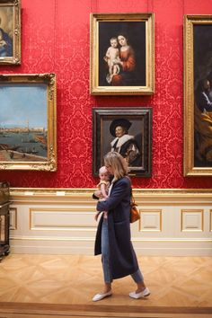 The best free museums and galleries in London, family friendly and affordable London events and attractions, as slected by The Frugality Editor, Alex Stedman The Frugality, Museum Of Childhood, Tate Britain, V & A Museum, Free Museums, London Museums, Free Admission, Galleries In London, The V&a