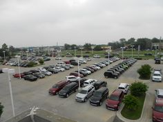 A Wide Selection Of Cars, Come See Which One Youu0027ll Be Taking Home