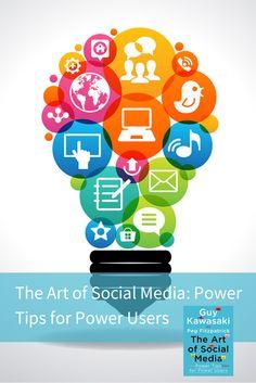 Content Marketing Strategy, Inbound Marketing, Social Media Marketing, Marketing Ideas, Online Marketing, Facebook Marketing, Internet Marketing, Affiliate Marketing, Web Design