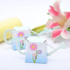 #weddingsouvenirs #weddingfavors #weddingdoorgifts #crafts #BeterWedding Kids Birthday Party Favor Box Inspirations