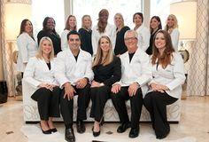 Houston Dental Team   Dental Care Houston TX   Meet the Team for Consultants in Dental Aesthetics