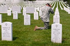 Never forget the sacrifice of so few for so many