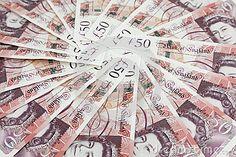 Alderney: Pound sterling bank notes